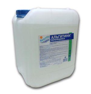 Альгитин непенящийся 10л