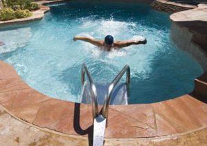 Противотоки для бассейна купить в Клину