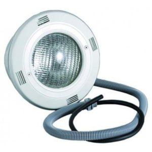 Прожектор PHM-300
