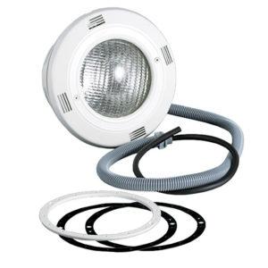 Прожектор Кripsol PLM 300